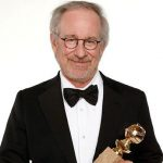 Spielberg outgoing Famous Introvert