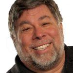 Famous Introverts Steve-Wozniak