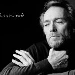 clint-eastwood Famous Introvert