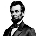 Famous Introverts lincoln