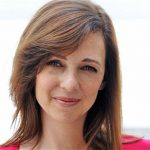 susan cain Famous Introverts