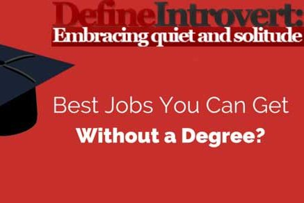 best-high-growth-introvert-jobs-without-a-degree-or-experience